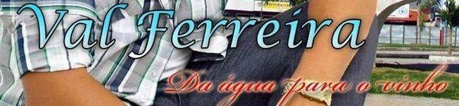 Val Ferreira