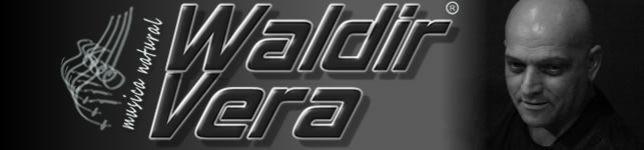 WALDIR VERA
