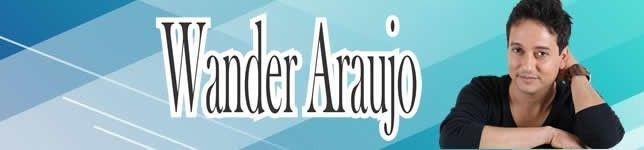Wander Araújo