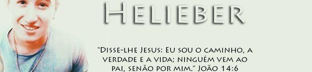 Helieber Oliveira