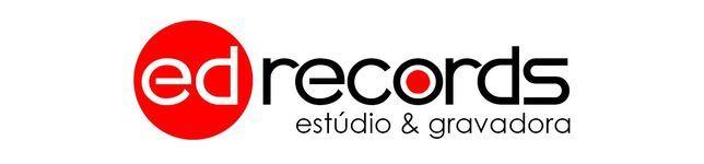 Ed Records Campinas