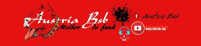 Austria Bsb