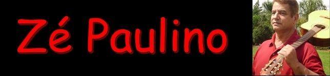 Ze Paulino
