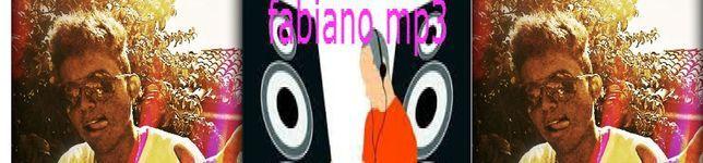 FABIANO MP3