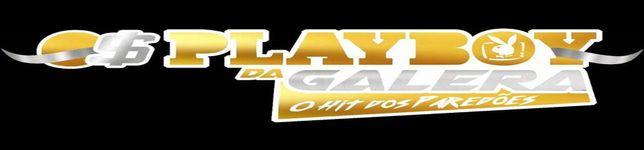 Os PlayBoy Da Galera Oficial