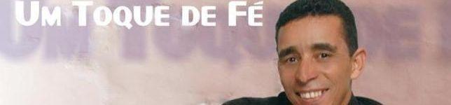 Cantor Téo de Oliveira