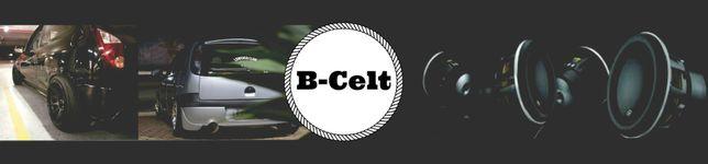 B-Celt