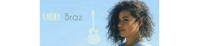 Karina Braz