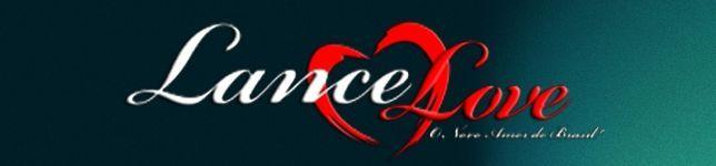 Lance Love Vol 01