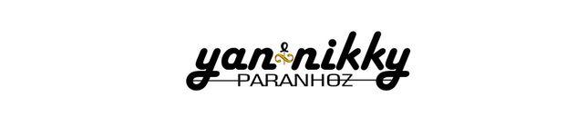 Yan & Nikky Paranhoz
