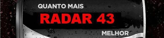 Radar 43