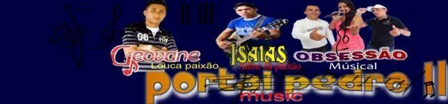 PIAUI FEST MUSIC