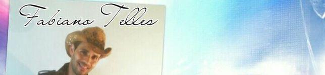 Fabiano Telles