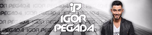 Igor Pegada