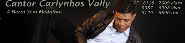 Calynhos Vally