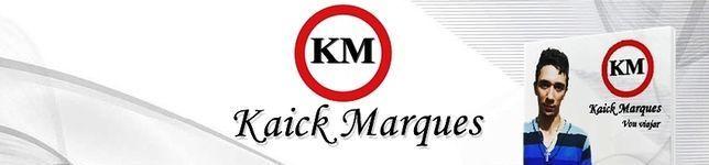 Kaick Marques
