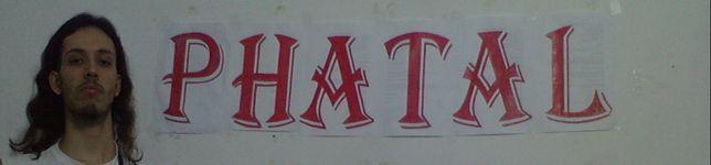 Phatal