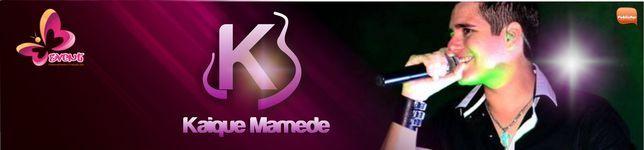 Kaique Mamede