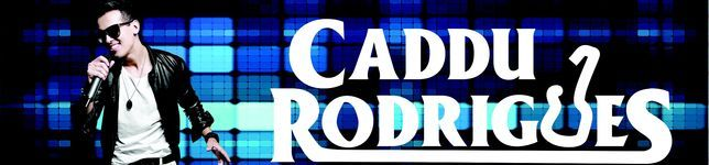 Caddu Rodrigues