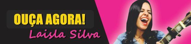 Laísla Silva
