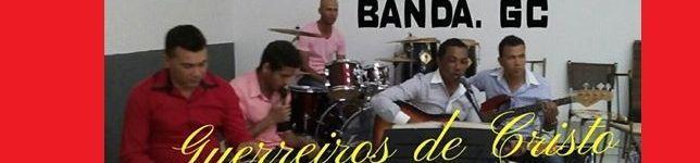 BANDA  GC