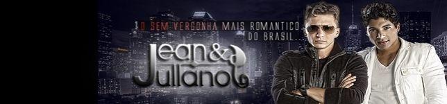 Jean e Juliano
