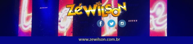 Zé Wilson