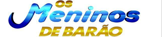 OS MENINOS DE BARÃO