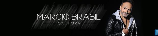 Márcio Brasil