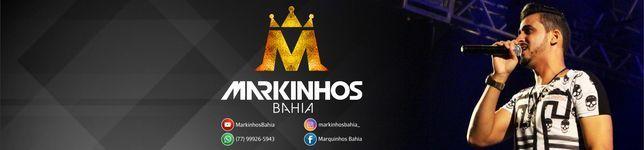Marquinhos Bahia
