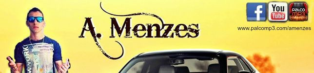 A. Menzes