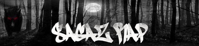Sagaz Rap