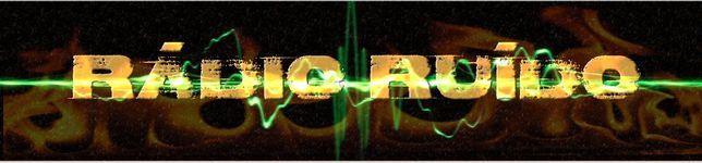 Rádio Ruído