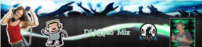 DJ Japão Mix