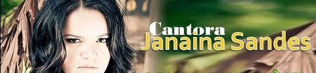 Janaina Sandes