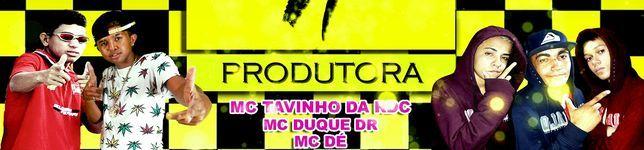 4F Produtora