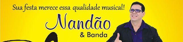 Nandão e Banda