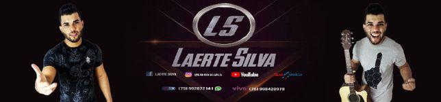 Laerte Silva