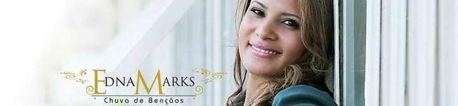 Edna Mark's