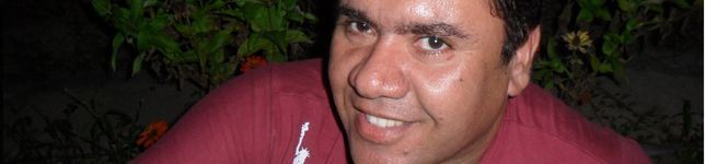 Vanderley Araujo