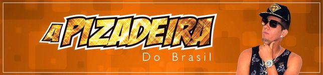 A Pizadeira Do Brasil