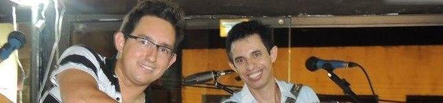 Ed e Paulinho