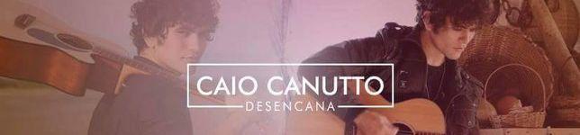 Caio Canutto Oficial