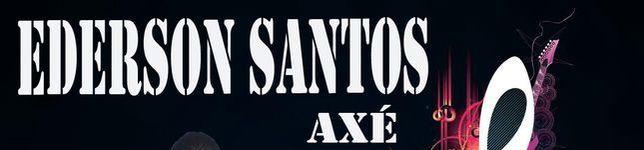 Ederson Santos