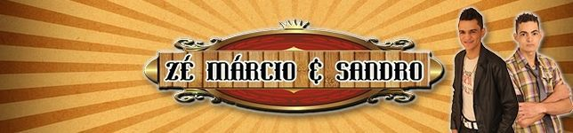 Zé Márcio & Sandro
