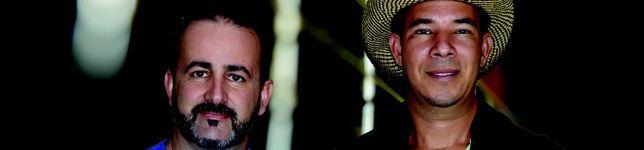 Fabio e Luciano
