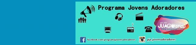 Programa Jovens Adoradores