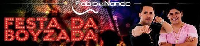 Fabio & Nando