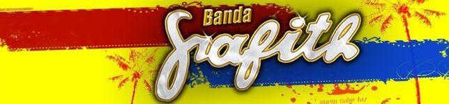 Banda Grafith Oficial