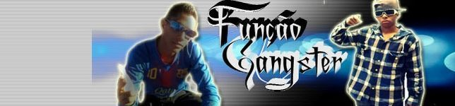 Função Gangster